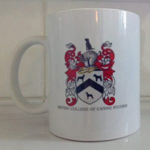 BCCS merchandise