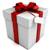 Gift vouchers for online dog courses