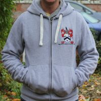 BCCS Hoodie - online dog training courses